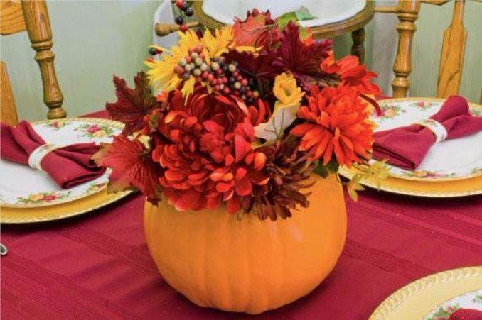 Amazing-Pumpkin-Centerpieces-40