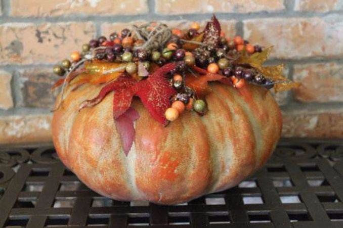 Amazing-Pumpkin-Centerpieces-43