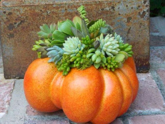 Amazing-Pumpkin-Centerpieces-44