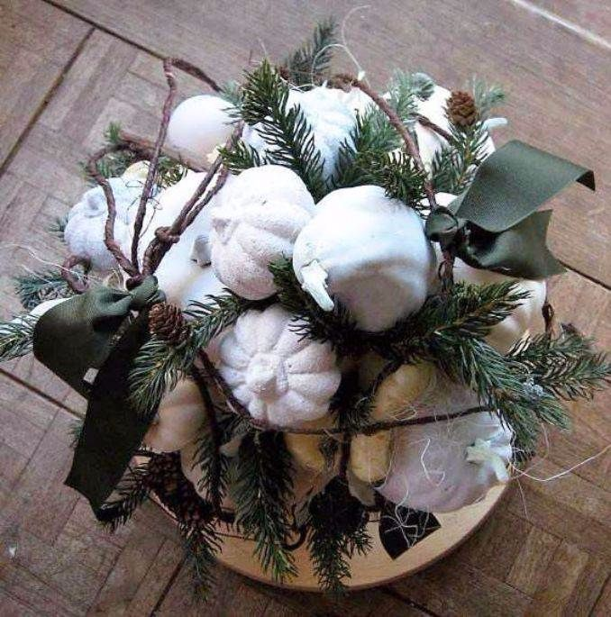 Amazing-Pumpkin-Centerpieces-45