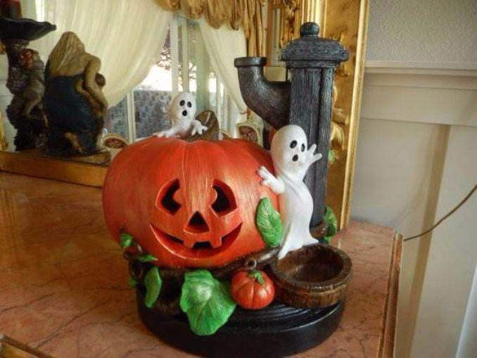 Amazing-Pumpkin-Centerpieces-47