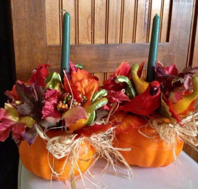 Amazing-Pumpkin-Centerpieces-48