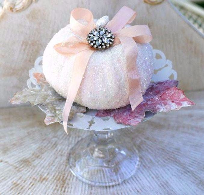 Amazing-Pumpkin-Centerpieces-51