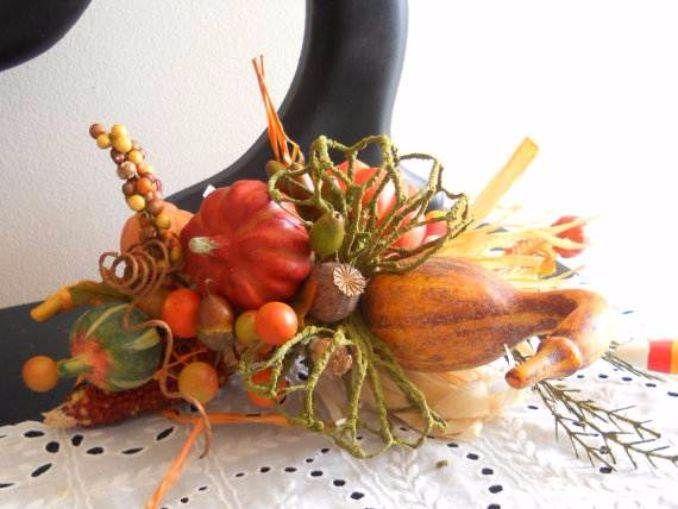 Amazing-Pumpkin-Centerpieces-53