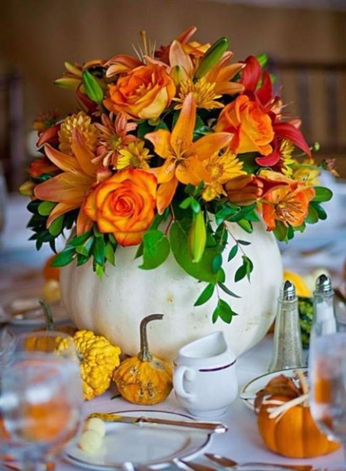 Amazing-Pumpkin-Centerpieces-66