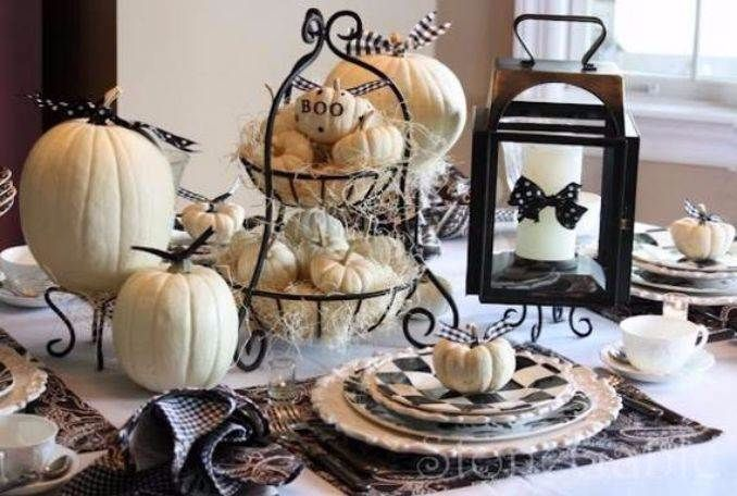 Amazing-Pumpkin-Centerpieces-And-Glorious-Fal-6