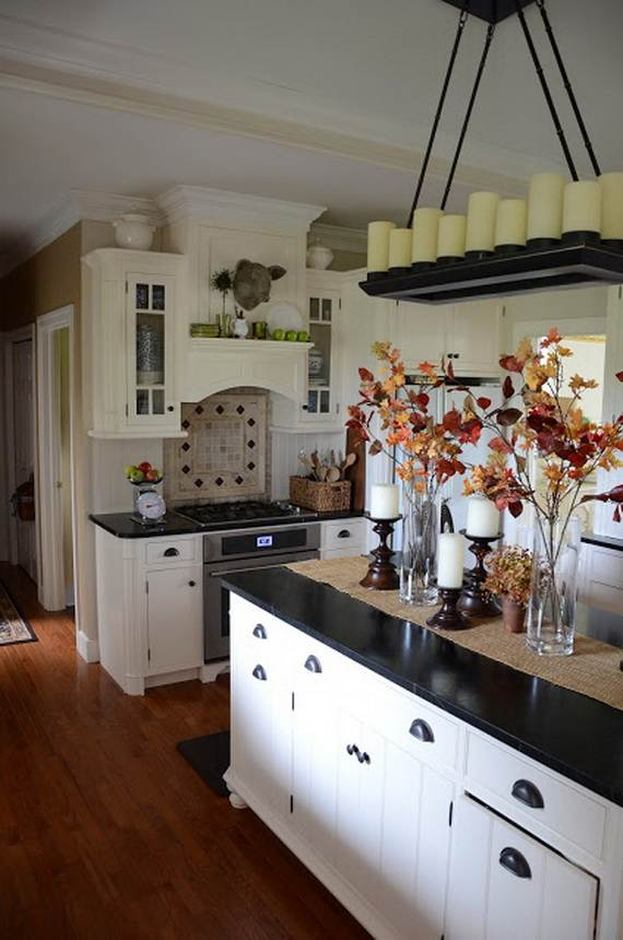 Beautiful-And-Cozy-Fall-Kitchen-Decor-Ideas_11
