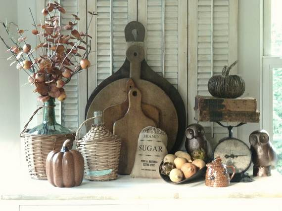 Beautiful-And-Cozy-Fall-Kitchen-Decor-Ideas_12