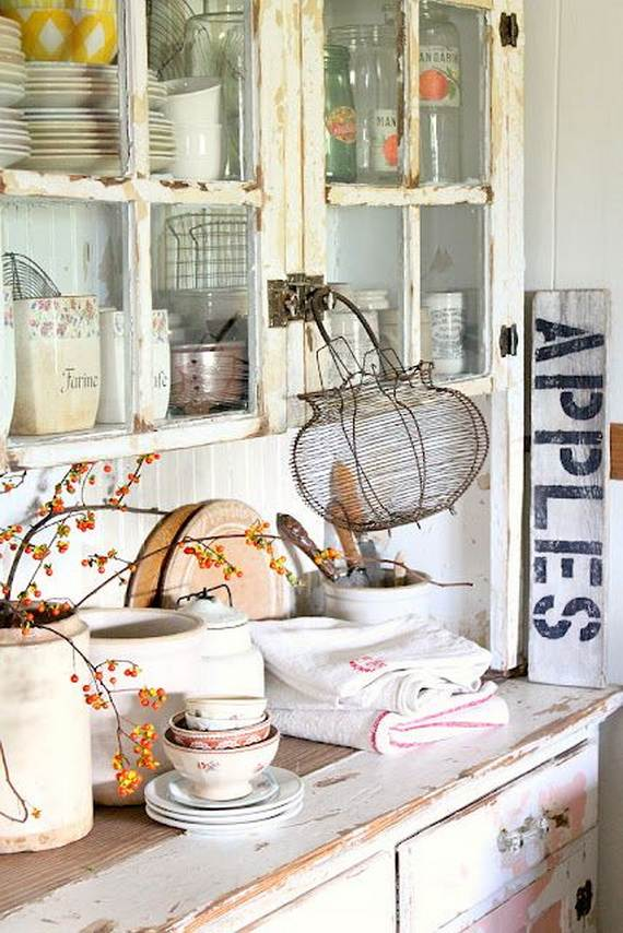 Beautiful-And-Cozy-Fall-Kitchen-Decor-Ideas_21
