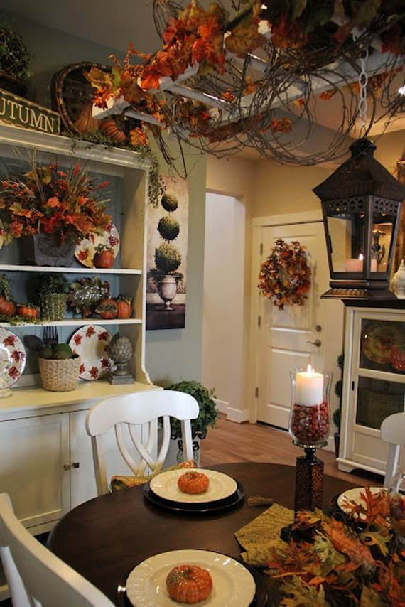 Beautiful-And-Cozy-Fall-Kitchen-Decor-Ideas_36