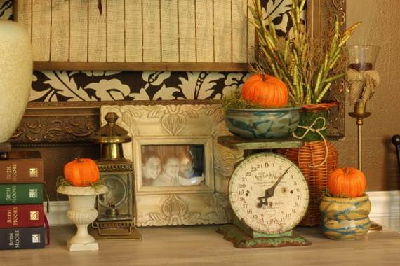 Beautiful-And-Cozy-Fall-Kitchen-Decor-Ideas_37