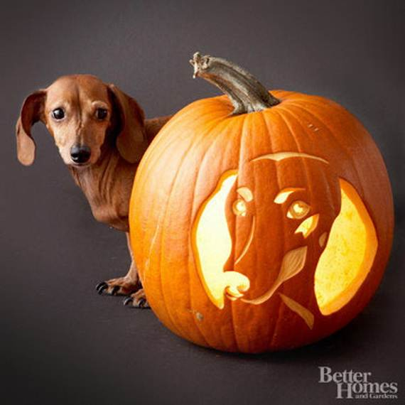 Cool-Easy-Pumpkin-Carving-Ideas-_01