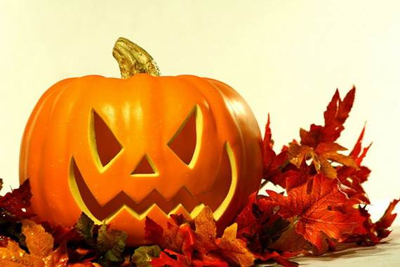 Cool-Easy-Pumpkin-Carving-Ideas-_13
