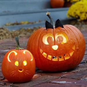 Cool-Easy-Pumpkin-Carving-Ideas-_14