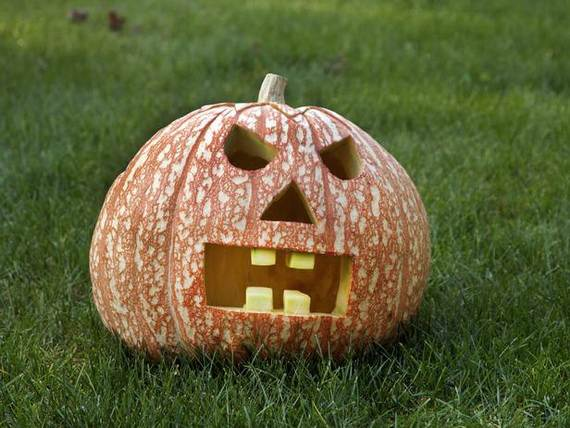 Cool-Easy-Pumpkin-Carving-Ideas-_15