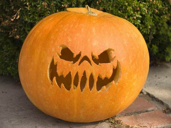 Cool-Easy-Pumpkin-Carving-Ideas-_16