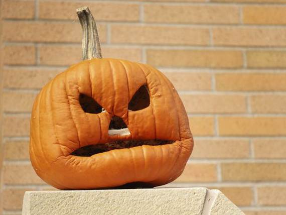 Cool-Easy-Pumpkin-Carving-Ideas-_17