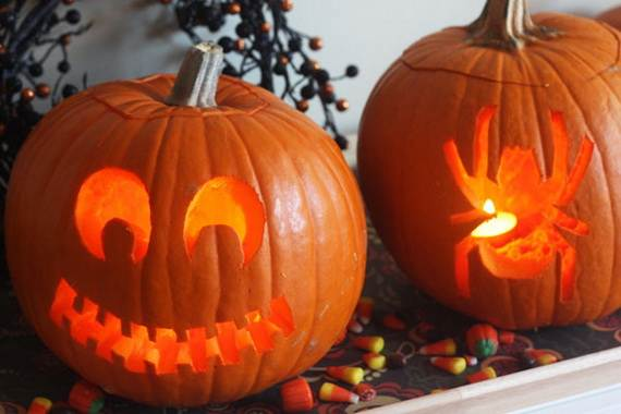 Cool-Easy-Pumpkin-Carving-Ideas-_2