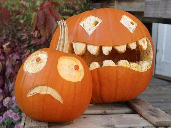 Cool-Easy-Pumpkin-Carving-Ideas-_20