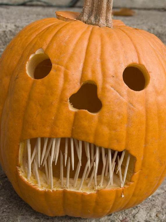 Cool-Easy-Pumpkin-Carving-Ideas-_22