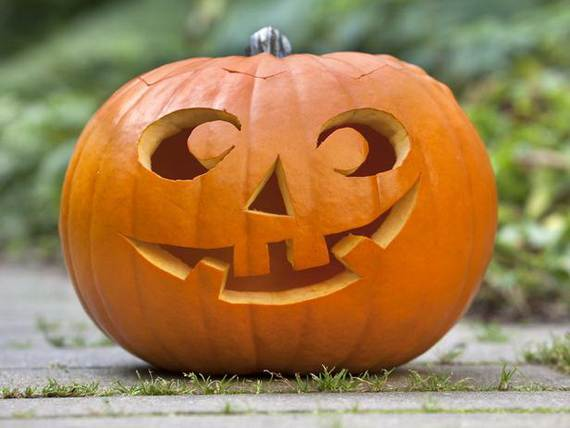 Cool-Easy-Pumpkin-Carving-Ideas-_26