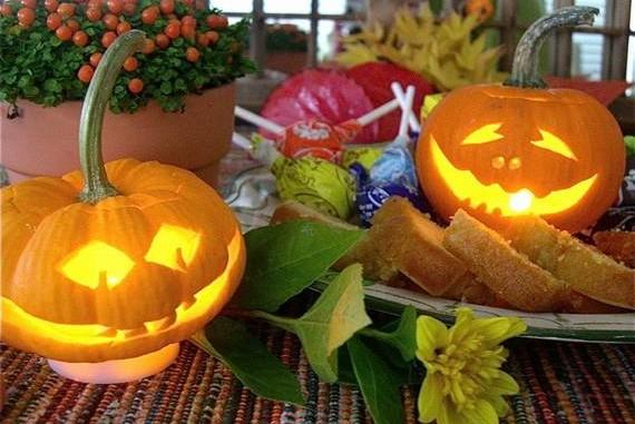 Cool-Easy-Pumpkin-Carving-Ideas-_37