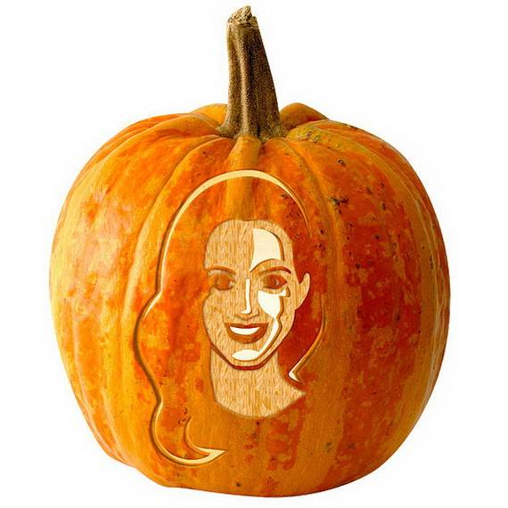 Cool-Easy-Pumpkin-Carving-Ideas-_72