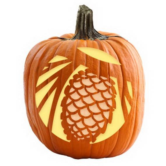 Cool-Easy-Pumpkin-Carving-Ideas-_73