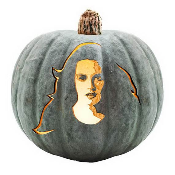 Cool-Easy-Pumpkin-Carving-Ideas-_78
