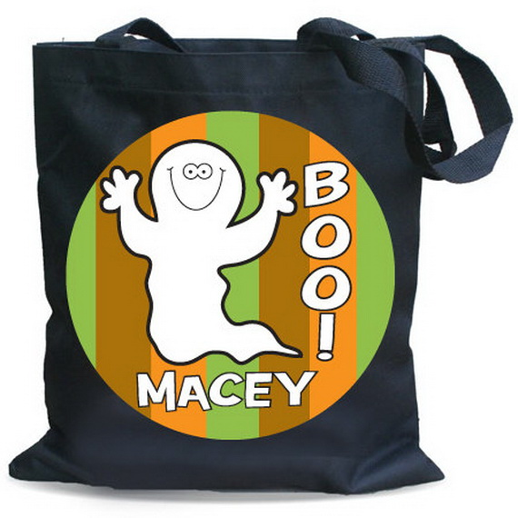 Easy Ideas for Halloween Treat Bags and Candy Bags (48)_resize