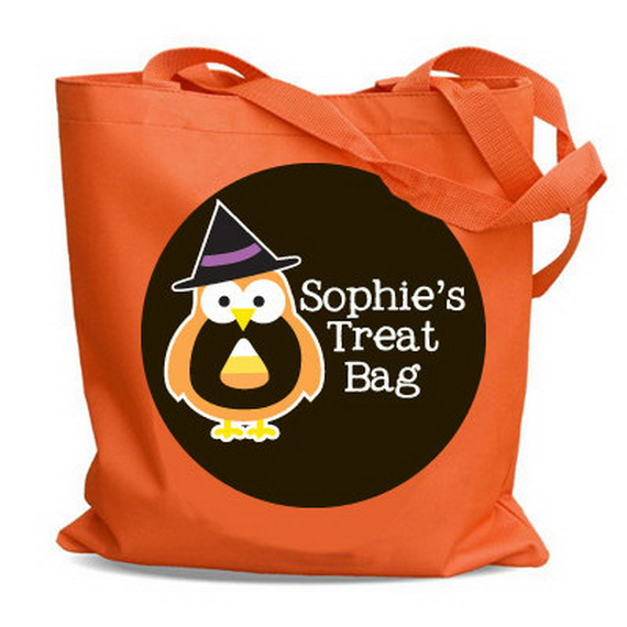 Easy Ideas for Halloween Treat Bags and Candy Bags (54)_resize