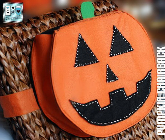 Easy Ideas for Halloween Treat Bags and Candy Bags (5)_resize