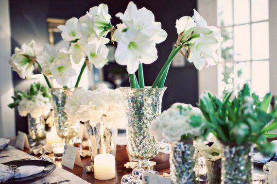 elegant-table-centerpiece-ideas-for-christmas-2013-18