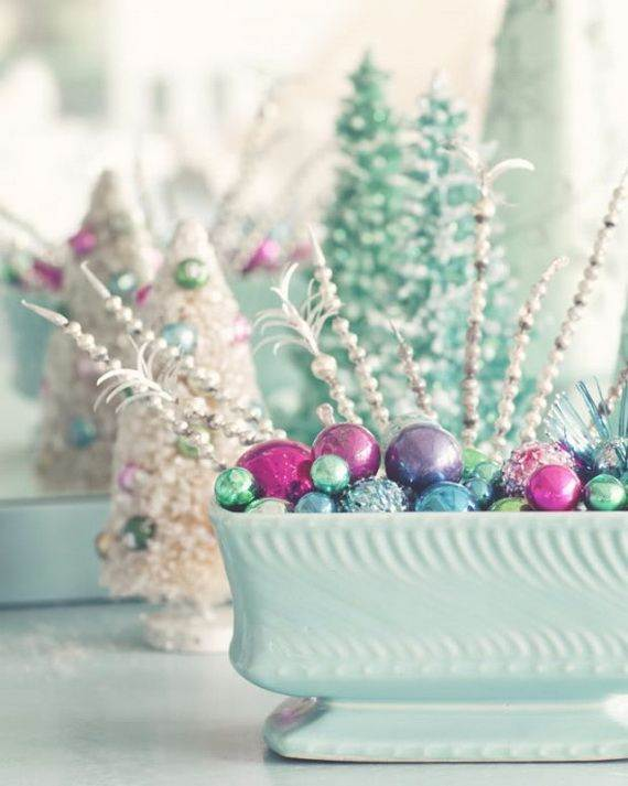 elegant-table-centerpiece-ideas-for-christmas-2013-28