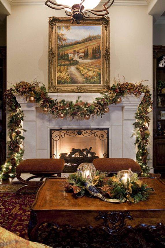 elegant-table-centerpiece-ideas-for-christmas-2013-33