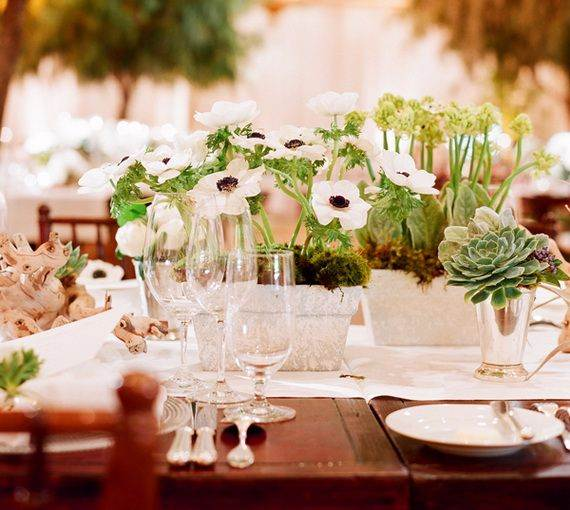 elegant-table-centerpiece-ideas-for-christmas-2013-38