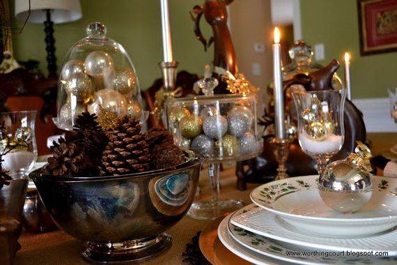 elegant-table-centerpiece-ideas-for-christmas-2013-54