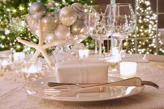 elegant-table-centerpiece-ideas-for-christmas-2013-7