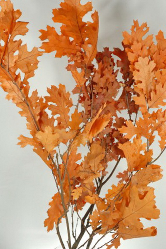 Fall Decor Crafts-Easy Fall Leaf Art Projects (30)_resize