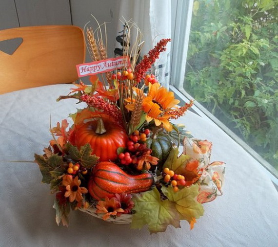 Fall Decor Crafts-Easy Fall Leaf Art Projects (37)_resize