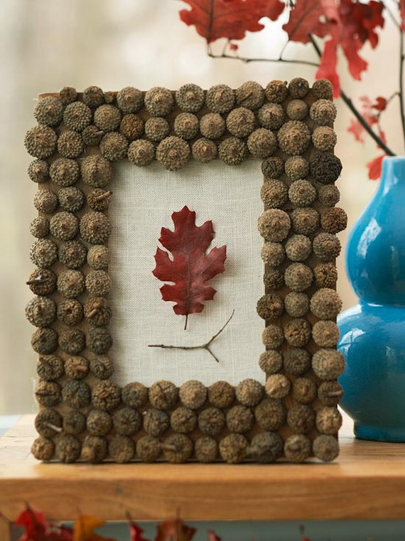 Fall Decor Crafts-Easy Fall Leaf Art Projects (75)_resize
