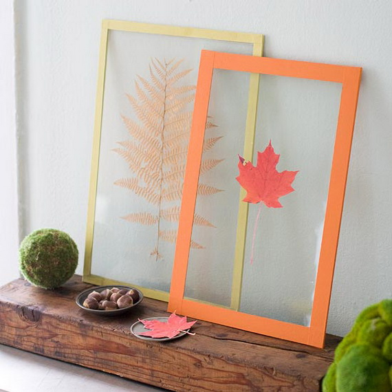 Fall Decor Crafts-Easy Fall Leaf Art Projects (77)_resize