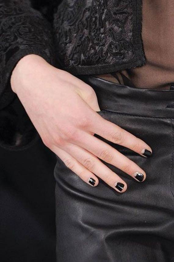 Fashion-nails-autumn-winter-2013-2014_01