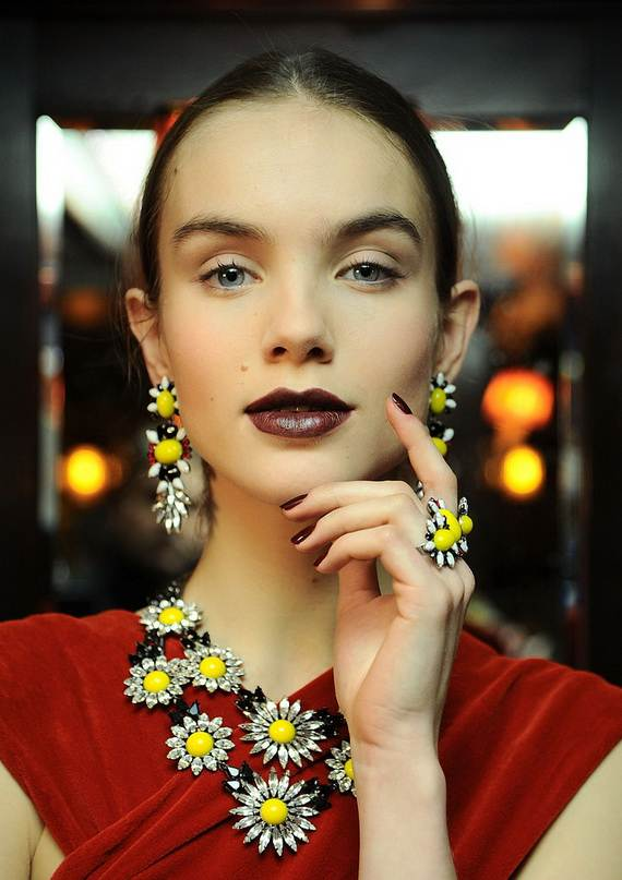 Fashion-nails-autumn-winter-2013-2014_15