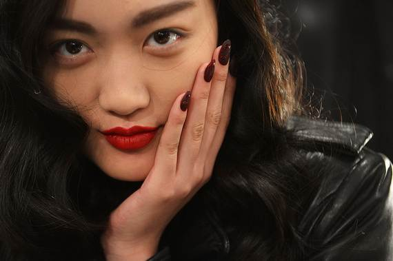 Fashion-nails-autumn-winter-2013-2014_24