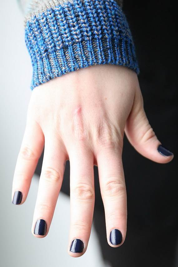 Fashion-nails-autumn-winter-2013-2014_26