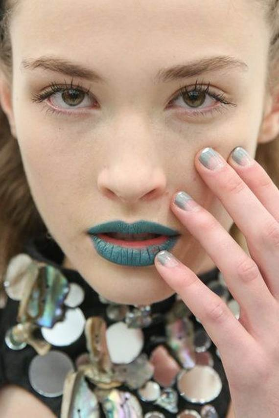 Fashion-nails-autumn-winter-2013-2014_31