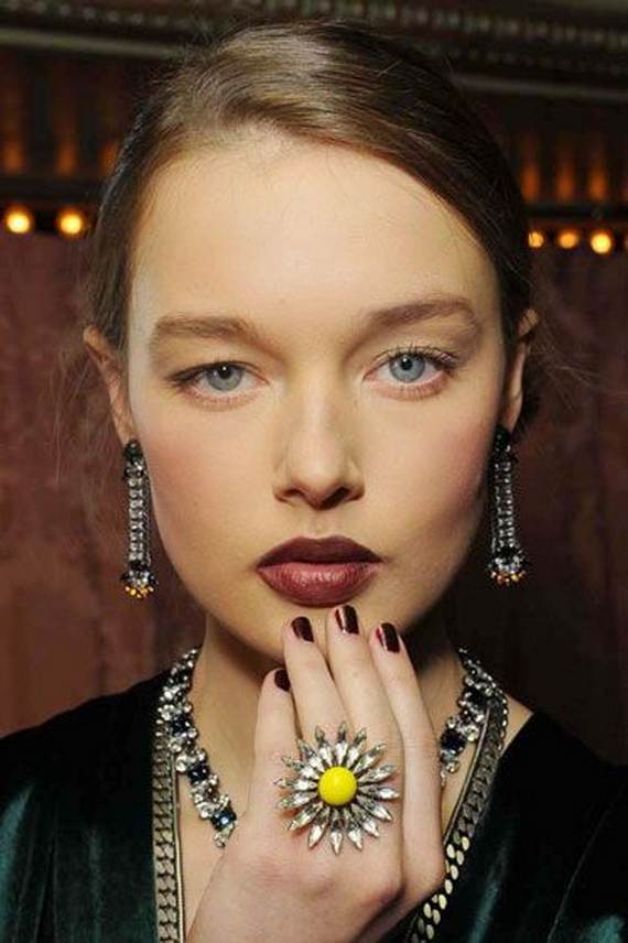 Fashion-nails-autumn-winter-2013-2014_32