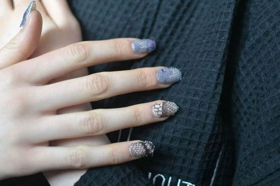 Fashion-nails-autumn-winter-2013-2014_33