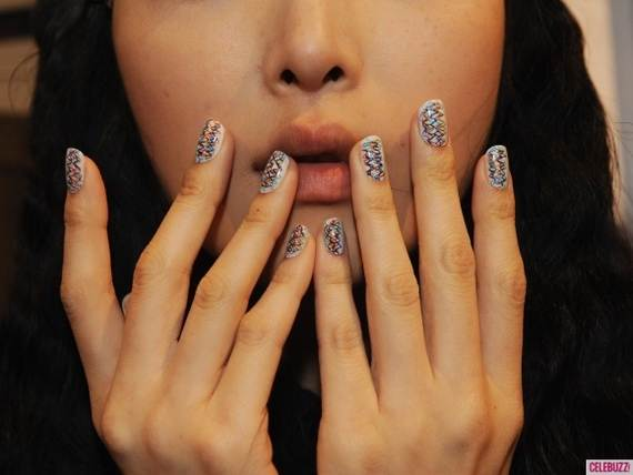 Fashion-nails-autumn-winter-2013-2014_39